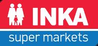 Super Market INKA
